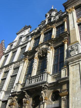 Bruxelles près de Ferme de Rosembois Gites et chambres d'hôtes à Fournes en Weppes près de Lille